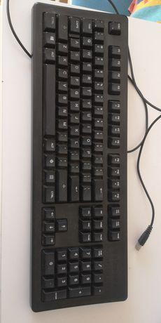 Vendo teclado steelseries