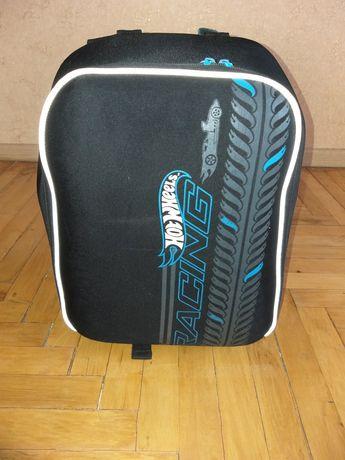 Рюкзак короб