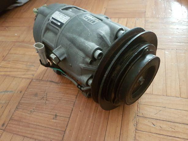 Compressor AC Opel Vectra B
