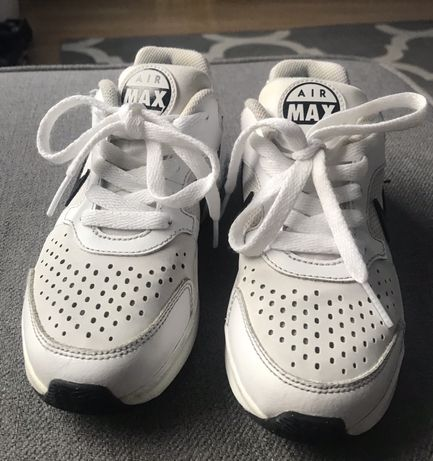 Buty AirMax Guile, rozm. 30