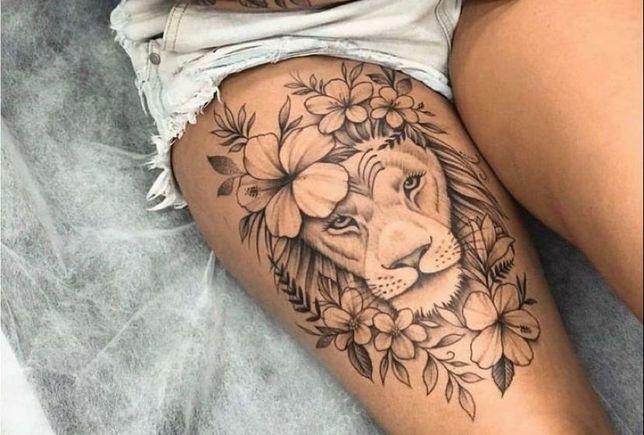 Curso de Tatuagem Profissional