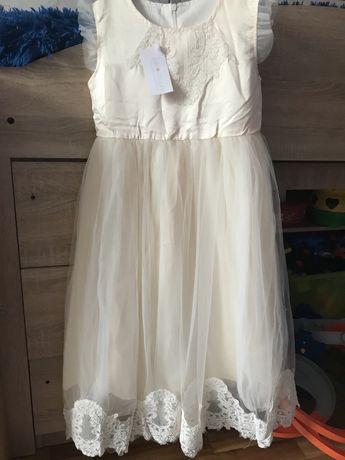 Дитяче плаття  Jusi Couture