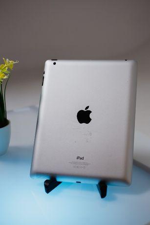 iPad 2/Air/Mini 16/32/64Gb (Гарантия/Планшет/Оригинал/Айпад/Комплект)