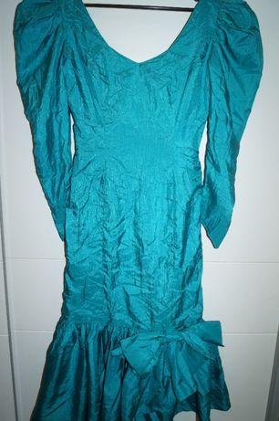 Sliczna sukienka do sesji plenerowych zdjecia