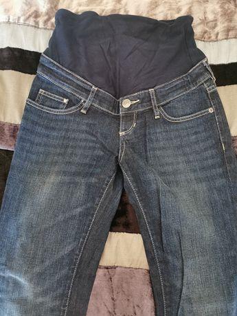 Vendem-se calças pré mamã em ótimo estado
