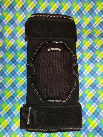 Защита для колена NXE правая пеинтбольная