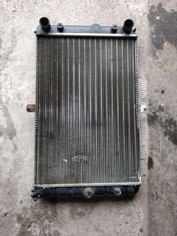 Радиатор охлаждения ВАЗ 2108, 2109, 21099