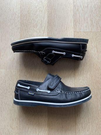 Туфли детские Tiaguinho 35 размер