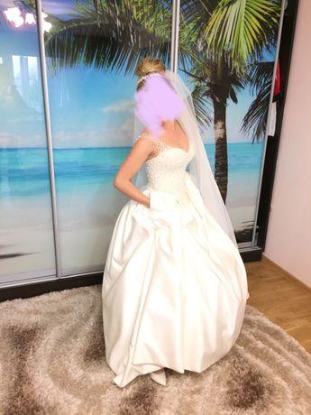 Весільне пляття