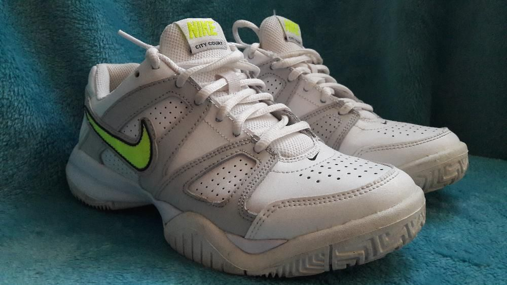 Buty Nike do tenisa Nowy Dwór Gdański - image 1