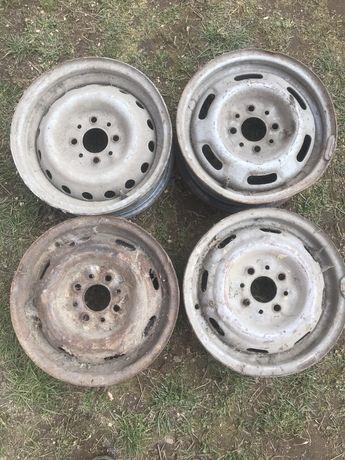 Диски,колеса,диск,диск на машину,р13,R13,r13