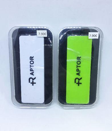 PowerBank de 5600mAh - Bateria externa portátil - Pequena/Leve/Prática
