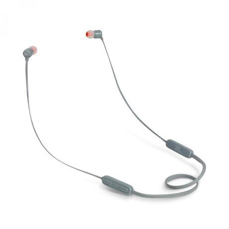 słuchawki bezprzewodowe douszne JBL110BT JBL Bluetooth