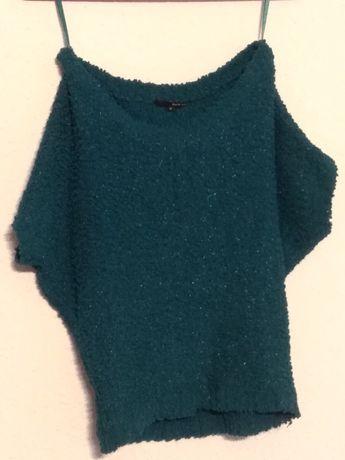Sweter Tally Waijl r. XS