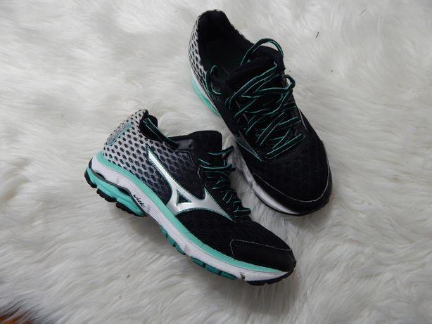 MIZUNO buty sportowe dla chłopca 35