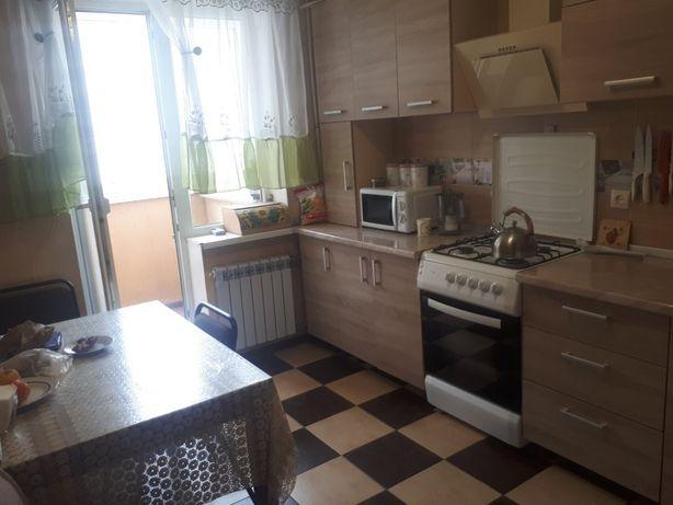 304 Продам 2-комнатную квартиру Академика Сахарова