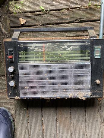 Radio okean okeah 204