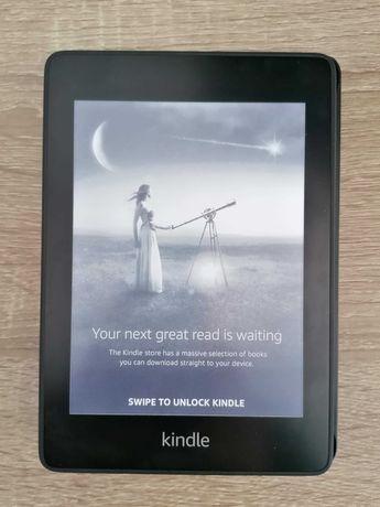 Czytnik e-book Kindle Paperwhite 4 (2018) 8GB