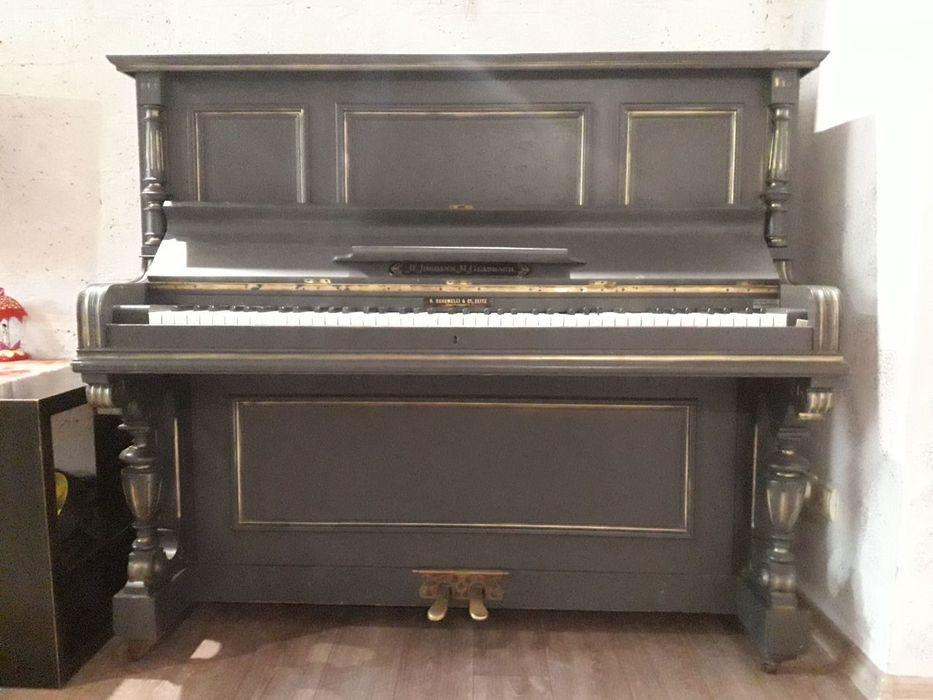 Продам фортепіано Луцк - изображение 1
