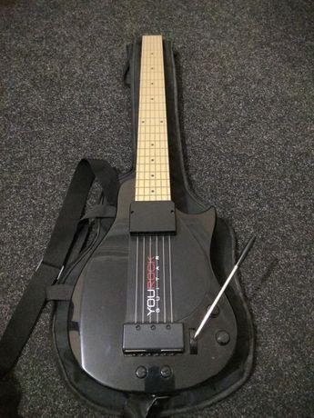 yrg 1000 gen2 midi гитара
