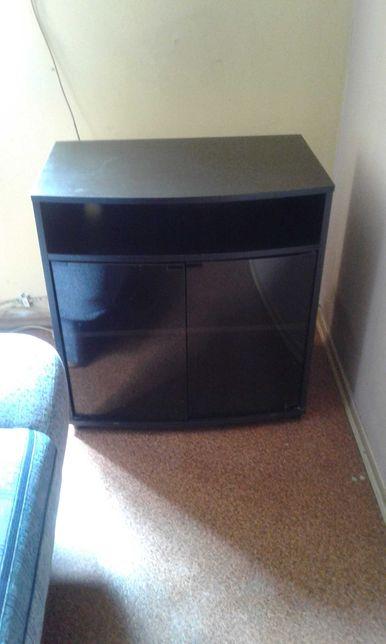 Szafka pod telewizor stolik telewizyjny szafka telewizyjna komoda