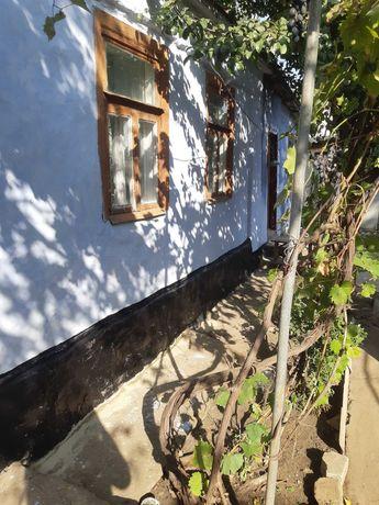 Продам дом Николаев