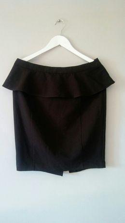 New Look jak NOWA spódnica rozm.40/42