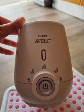 Philips avent aquecedor de biberão