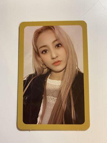 Twice Jihyo kpop