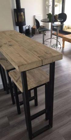 Стол Loft,Диваны лофт.мебель для кафе,баров,ресторанов,офисная мебель