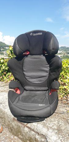"""Maxi- Cosi Rodi XR Cadeira Carro para Criança- BOM ESTADO  sem """"rotos"""""""