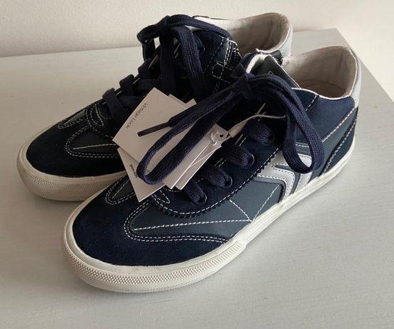 Nowe buty Geox Respira 32