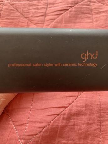 Prostownica GHD