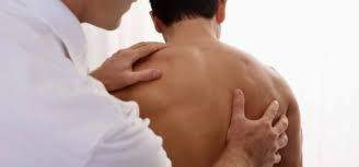 Массаж. Реабилитация. Лечение Заболеваний Позвоночника. Остеопат.