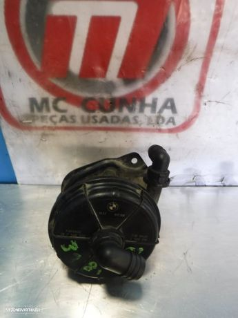 Bomba de ar secundaria BMW 320 E46 - 72812900