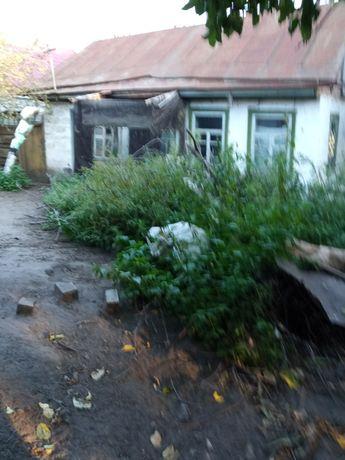 Новый объект!!! Продажа дома в Русской Поляне