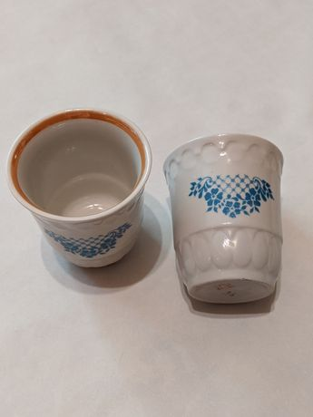 Чашка стакан чашки