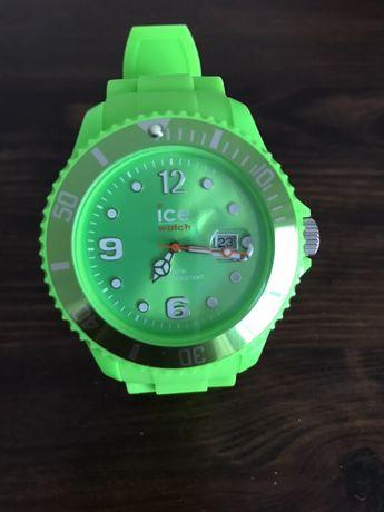 Zegarek ICE WATCH zielony