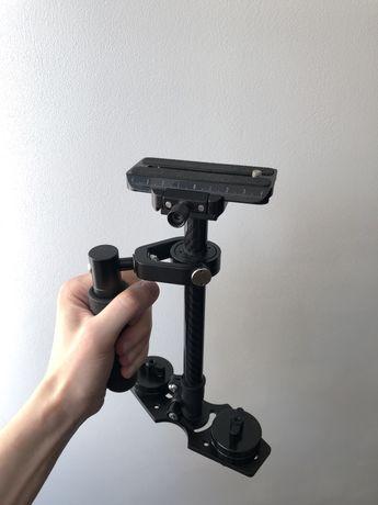 Stabilizator kamery SteadyCam