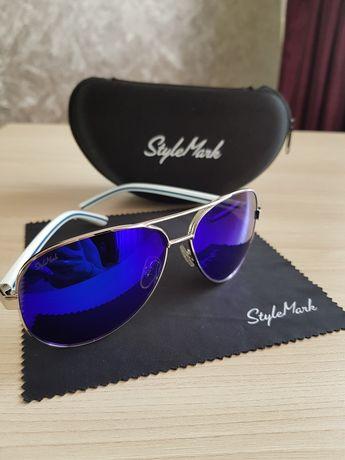 Style Mark очки