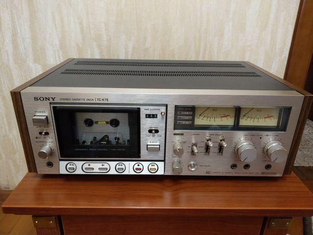 Sony TC-K7ll