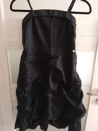 Tom Tailor sukienka na rozpoczęcie roku szkolnego itp j.nowa