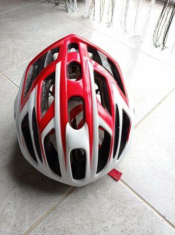 Фирменный велошлем Specialized Propero 2