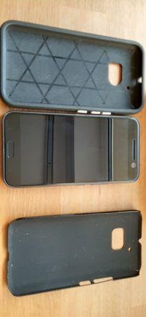Telefon HTC 10 m10