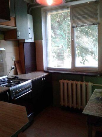 Сдам 4к квартиру Сєдова