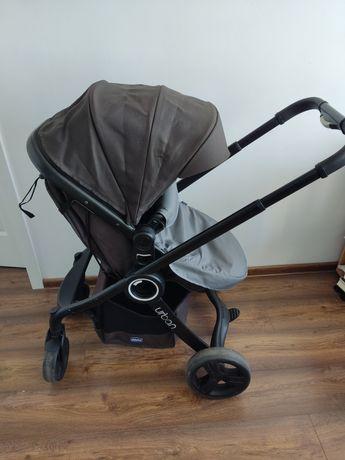 Wózek 3w1 Chicco Urban