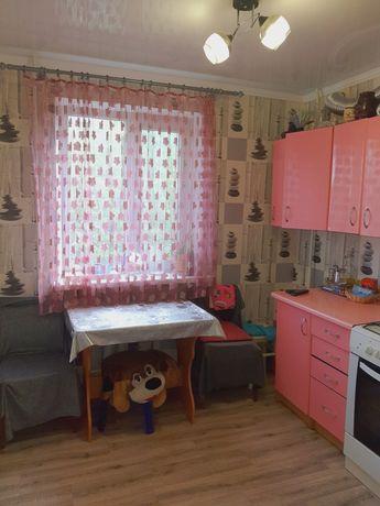 Сдам СВОЮ 2х комнатную квартиру, 12 мин до Центрального пляжа