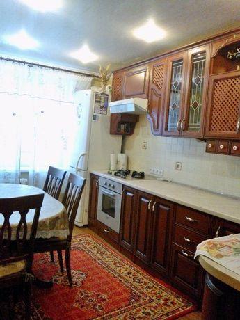 Аренда квартиры в центре ул. Большая Перспективная