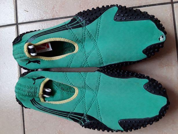 Buty do wody 40 puma