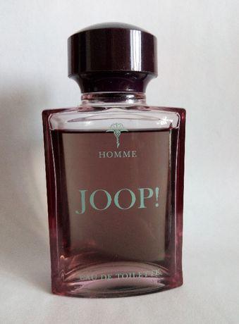 Joop Homme туалетная вода для мужчин винтаж